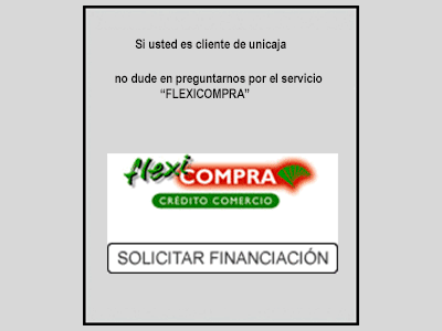 Flexicompra